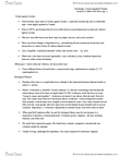 SOCA02H3 Study Guide - Midterm Guide: Criminology, Counterculture, Social Forces