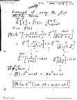19-Laplace+transform+2.pdf