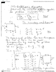 5-Separation+of+variables-+elliptic+PDE+solution.pdf