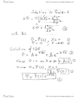 ECH140-Quiz5+solution.pdf