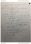 Mathematics 1225A/B Lecture 5: derivatives