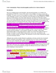 SY210 Lecture Notes - Audre Lorde, Multiracial Americans, Bourgeoisie