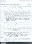 01:160:171 Lecture Notes - Lecture 7: Hazaras