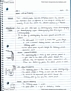 01:160:171 Lecture 5: Paper Chromatography