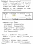 CMN 279 Lecture Notes - Lecture 1: Intercultural Communication, Organizational Communication