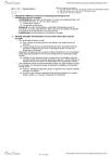 Biology 1001A Lecture 19: LEC 19 - Speciation.pdf
