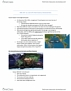 GEOL 106 Lecture Notes - Lecture 2: Anchorage, Alaska, Environmental Geology, Geologic Time Scale