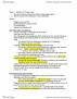NATS 1775 Lecture Notes - Lecture 3: Ancient Greek Philosophy, Natural Philosophy, Jacques Le Goff