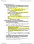 NATS 1775 Lecture Notes - Lecture 12: Vannevar Bush, James Bryant Conant, Karl Taylor Compton