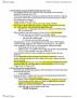 NATS 1775 Lecture Notes - Lecture 10: Singer Corporation, James J. Couzens, Machine Tool