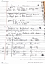 MATH114 Lecture 8: MORE ON FUNCTIONS