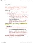 BIOL107 Chapter Notes -Sister Chromatids, S Phase, Gene Duplication