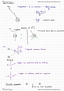 PHYS126 Lecture 9: Physics 126