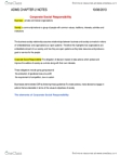 ADMS CHAPTER 2 NOTES 2.docx
