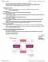 ECO 1102 Chapter 8: Macroeconomics Textbook