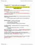 BUS 478 Study Guide - Final Guide: Grater, Multilingualism, Factors Of Production