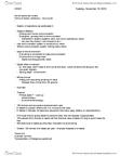 CS101 Lecture Notes - Dangerous Goods, Rust Belt, Electronic Waste