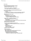 CS101 Lecture Notes - Copyleft, Trade Restriction, Consumer Protection