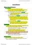 PSYB10H3 Chapter Notes - Chapter 9: Prosocial Behavior, Morley Safer, Caving