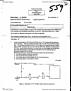 Exam-MECH4407-1998April