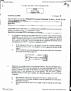 Exam-MECH4406-1999December