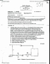 Exam-MECH4407-1999April