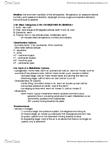 Geo 1300 Final Notes.pdf