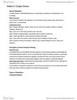 SOAN 2120 Study Guide - Midterm Guide: Ethnomethodology
