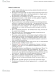 SOC 203-Chapter 13 textbook notes.docx