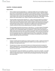 ECON 2G03 Chapter 1: CHAPTER 1 TEXTBOOK ANSWERS.doc