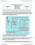 CHEM 102 Midterm2ASpring2015_Answers