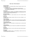 PSY 3303 Study Guide - Final Guide: B. F. Skinner, Classical Conditioning, Token Economy