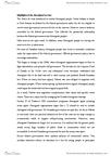 POL214Y1 Lecture Notes - Aboriginal Title, Canada Health Act, English Canada