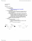 BIOL299 Lecture Notes - Lecture 11: Decode Genetics, Consanguinity