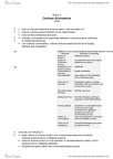 CMNS 230 Chapter Notes -Mind, Product Lifecycle, Marginal Cost
