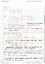 MATH136 Lecture 11: 136-L11 study notes