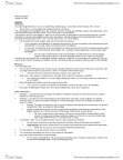 SOC210H1 Lecture 5: Ethnicity Lec 5.doc