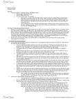 SOC210H1 Lecture 6: Ethnicity Lec 6.doc