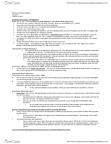 SOC210H1 Lecture 4: Ethnicity Study Notes Lec 4.doc