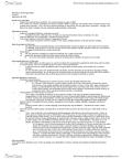 SOC210H1 Lecture 2: Ethnicity Study Notes Lec2.doc