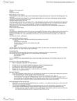 SOC210H1 Lecture 1: Ethnicity Study Lec Notes1.doc