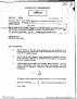 Exam-MAAE4103-xxxxApril