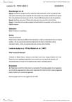 Eisenberger study, Evocation.docx