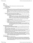 SOC210H1 Lecture 7: Ethnicity Lec 7.doc
