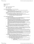 SOC210H1 Lecture 3: Ethnicity Study Notes Lec 3.doc