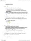 PHY 1122 Chapter Notes -Volumetric Flow Rate, Laminar Flow, Imaginary Element
