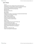 Exam 3 Review.docx