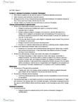 ANT356H1 Lecture Notes - Lecture 5: History Of The Jews In Turkey, Neoliberalism, Thawab