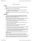 LAWS 3306 Lecture Notes - Lecture 3: Mandatory Sentencing, Sarah Palin, Allan Rock