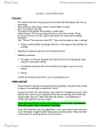 LAWS 3306 Lecture Notes - Lecture 2: Unlawful Combatant, Jeffrey Simpson, Reading Law